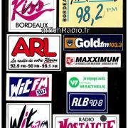 33.Gironde (5)