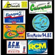 17.Charente-Maritime (2)