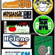 17 . Charente-Maritime (3)