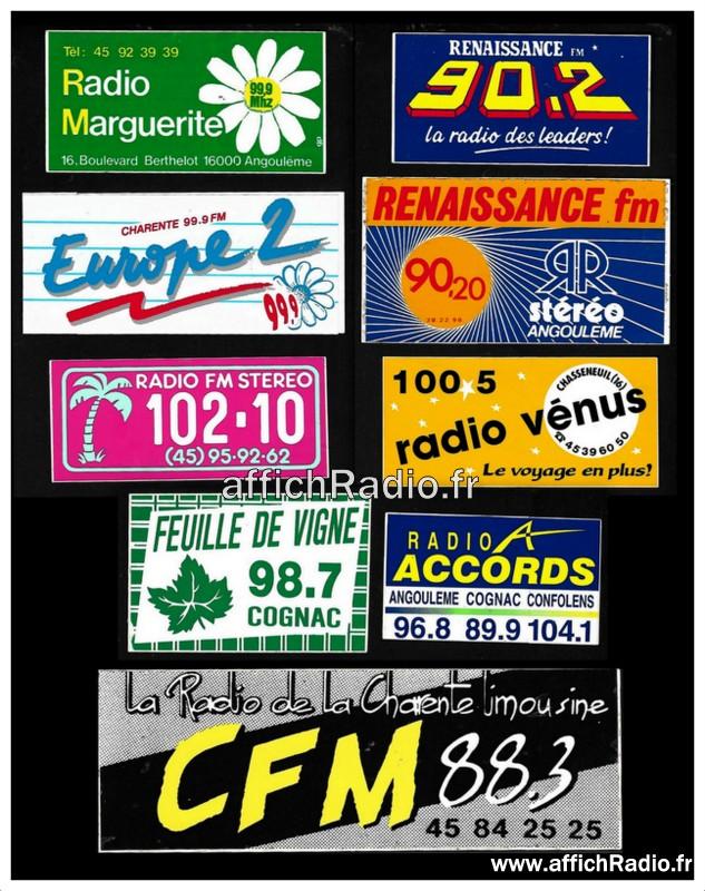 16.Charente (1)