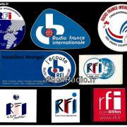 RFI (1)