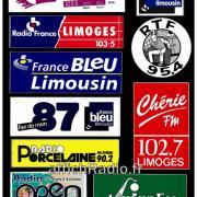 87. Haute Vienne (1)