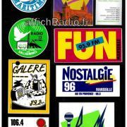 13. Bouches du Rhône (3)