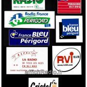 24.Dordogne (1)