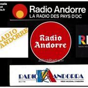 principauté d' Andorre