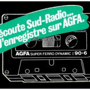 Sud Radio (2)