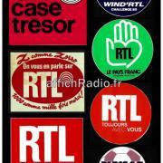 RTL (3)