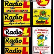 57.Moselle (6) / Radio L
