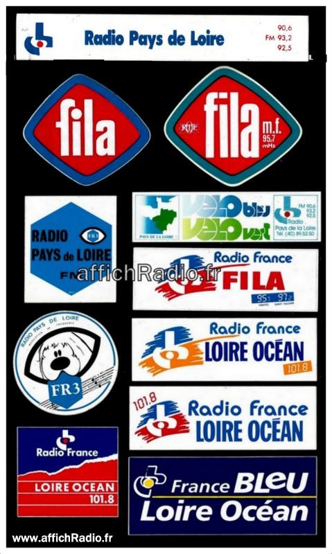 44. Loire Atlantique (1)