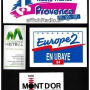 04. Alpes de Haute Provence