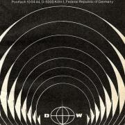 ALLEMAGNE (RFA) / 1983