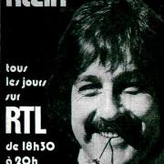 1970 env