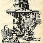 USA / 1978