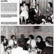 1975 document rare (1/4)