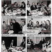 1975 document rare (2/4)