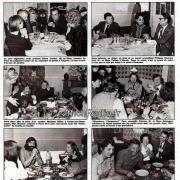 1975 document rare (3/4)