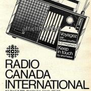 CANADA / 1978