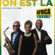 AFRIQUE / 2019