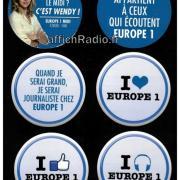 Europe 1 (10)