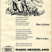 PAYS BAS / 1978