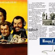 1977    page 6 et 7/12