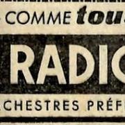 MAROC / 1956