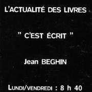 1995 env.