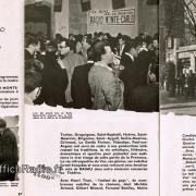 opération délocalisation dans le Var