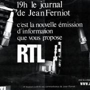 1973 env.
