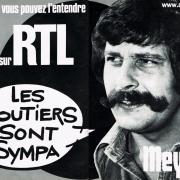 1976 env.