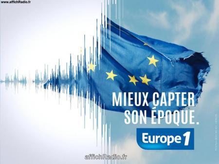 Europe2 1